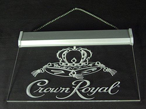 Crown-Royal-Derby-Whiskey-Pub-Led-Light-Sign