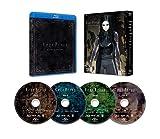 Ergo Proxy Blu-ray Box (Special Price Version)