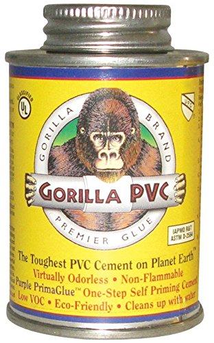 gorilla-pvc-cement-low-voc-4-oz-purple