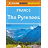 The Rough Guide Snapshot France: The Pyrenees