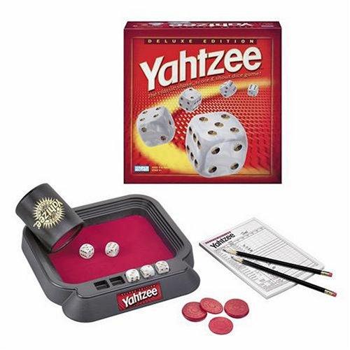 yahtzee-deluxe-edition