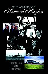 The Asylum of Howard Hughes