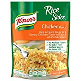 KNRR RICE AND SCE CHIKN 5.6OZ