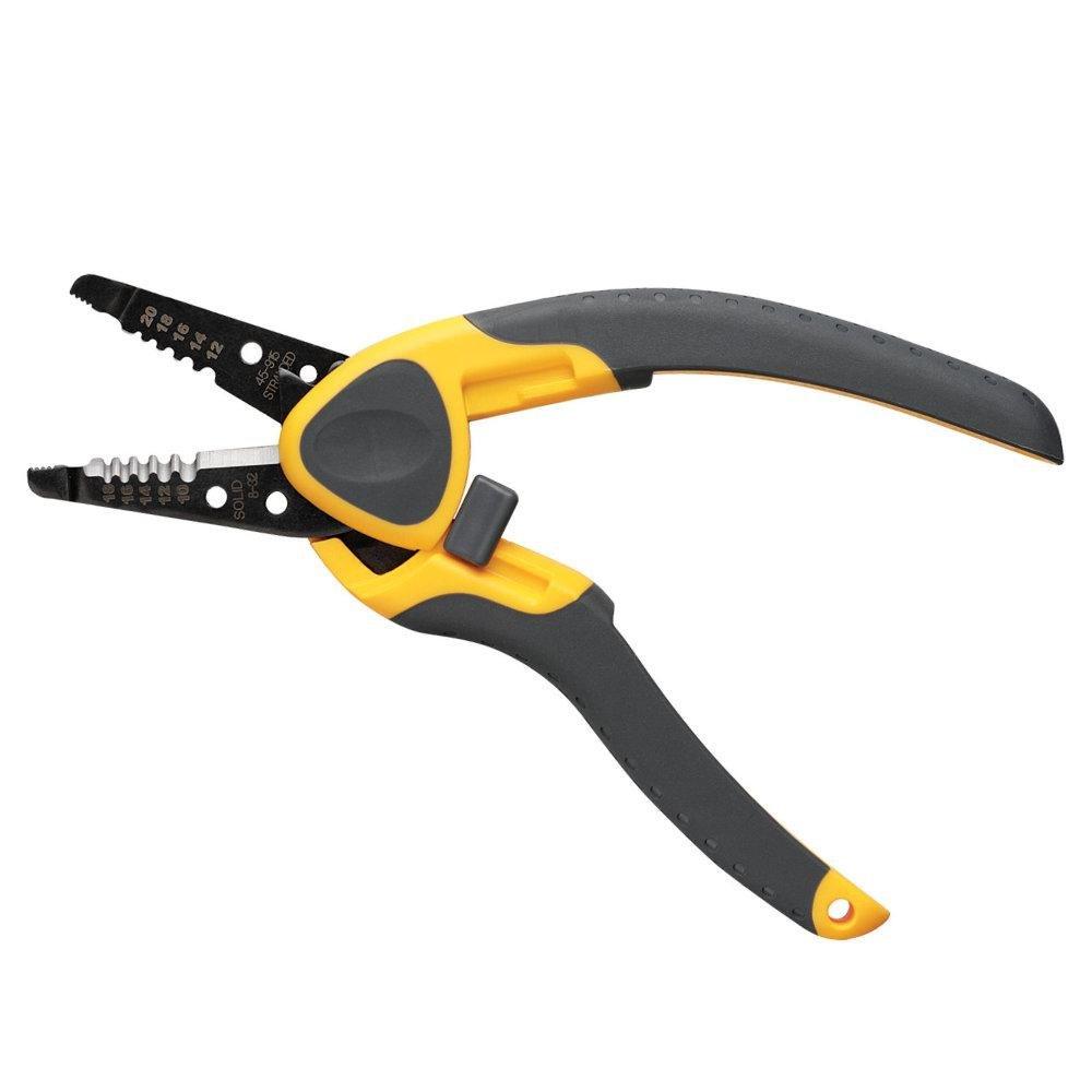 Ideal 45-918 Kinetic Reflex Super T-Stripper