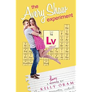 The Avery Shaw Experiment