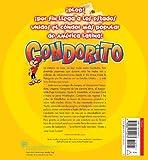Condorito: La Aventura Comienza (Spanish Edition)