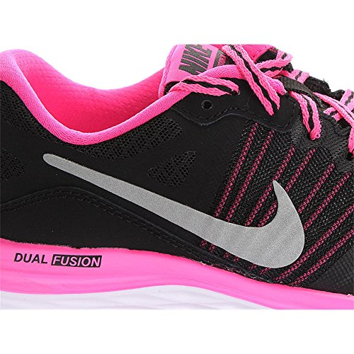 Nike Dual Fusion X 716898 001