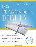 Los Planos de la Biblia, Joe Paprocki, 0829428585