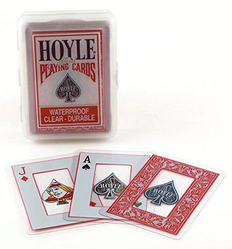 hoyle-waterproof-clear-playing-cards