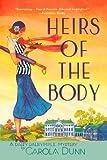 Heirs of the Body: A Daisy Dalrymple Mystery (Daisy Dalrymple Mysteries)