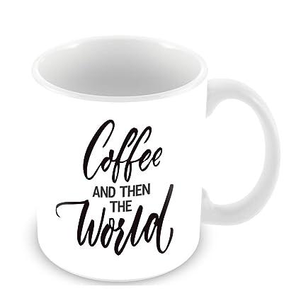 buy quote motivational ceramic coffee mug coffee mugs for
