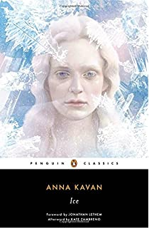 The exquisite corpse alfred chester 9781574231977 amazon books ice 50th anniversary edition penguin classics ice 50th anniversary edition penguin classics anna kavan fandeluxe Image collections