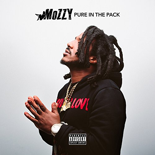 Pure Pack - Pure In The Pack [Explicit]