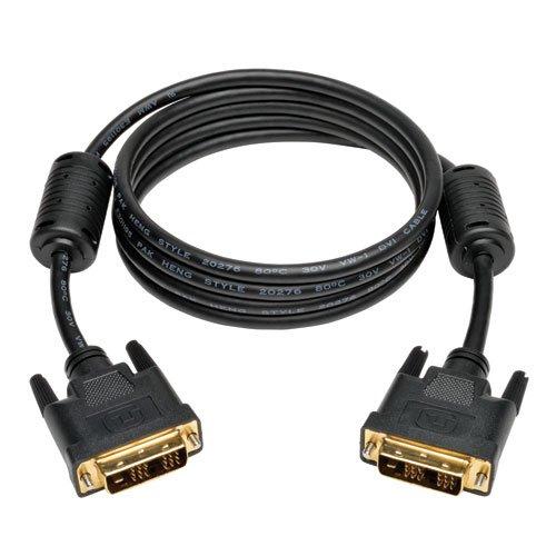 TRIPP LITE P561-18N M/M 18-Inch DVI Single