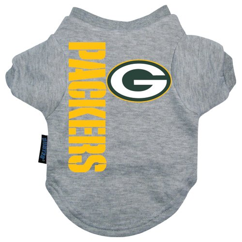 e577efc7 Green Bay Packers Halloween Costumes