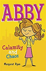 Abby: Calamity and Chaos