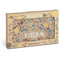 Rizla Kraft Pitillera, 22 cm