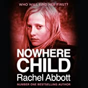 Nowhere Child | Rachel Abbott