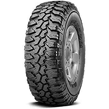 maxxis mt 762 bighorn all season radial tire. Black Bedroom Furniture Sets. Home Design Ideas