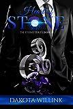 Free eBook - Heart of Stone