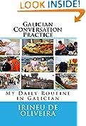 Galician Conversation