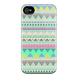New Premium Luoxunmobile333 Pattern 5 Skin Cases Covers Excellent Fitted For Case HTC One M8 Cover