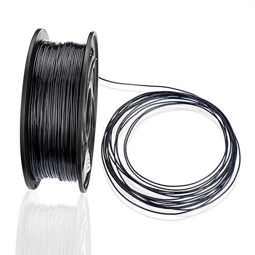 S SIENOC 3D Printer HIPS Filament 1.75mm 3D Printer Filament Green 1KG HIPS Green