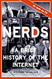 Nerds 2.0.1, Stephen Segaller, 1575000881