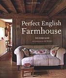 Perfect English Farmhouse