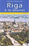 Riga and Its Beaches, Farrol Kahn, 1843060965