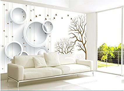zljtyn 320cmx210cm custom mural photo wallpaper 3d wallpaper 3dimage unavailable image not available for color zljtyn 320cmx210cm custom mural photo wallpaper 3d wallpaper