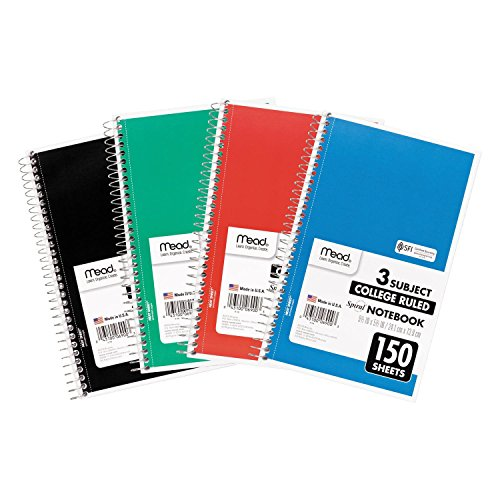 mead-3-subject-wirebound-college-ruled-notebook-95-x-55-pack-of-6