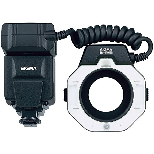 Buy digital camera for photographing documents