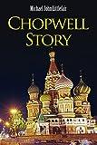 Chopwell Story, Michael John Littlefair, 1843867796