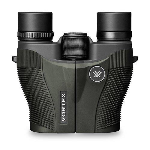 Vortex Optics VNQ 0826 Vanquish Binoculars product image