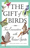 The Gift of Birds, , 1885211414