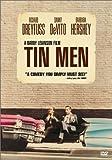 Tin Men by Touchstone Home Entertainment