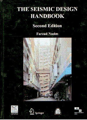Seismic Design Handbook, 2nd Edition NAEIM FARZAD