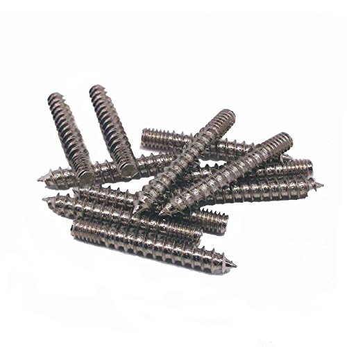 S/t Screw (Adapter Screws For Conchos 1-1/8