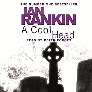 A Cool Head Audiobook