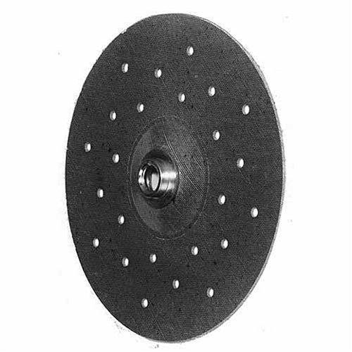 Milwaukee 49-36-6050 Phenolic Pad 9-Inch
