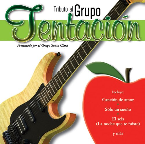 Tributo Al Grupo Special price for a Discount mail order limited time Tentacion