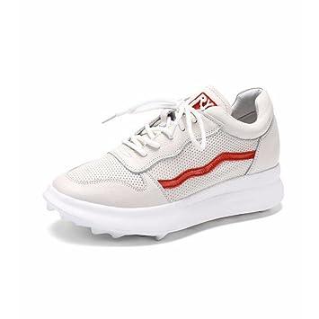 Blanche Femme Chaussure Trou Cxwrdoeqb A Adidas MVqUGSzp