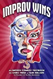 img - for Improv Wins book / textbook / text book