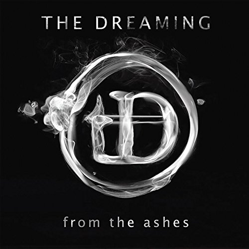 Dreaming - From The Ashes