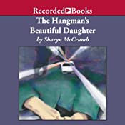 The Hangman's Beautiful Daughter | Sharyn McCrumb