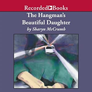 The Hangman's Beautiful Daughter Audiobook