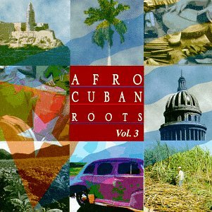 Afro Cuban Easy-to-use Oklahoma City Mall Roots Vol. Bands Cuba's 3: Big