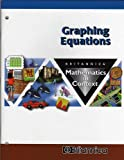 Graph Equations, Freudentha, 0782615597