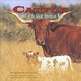 Cattle, Jack Goddard, 1933192240